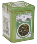 ��� ������� ��������� MILKY OOLONG (�������� ������)